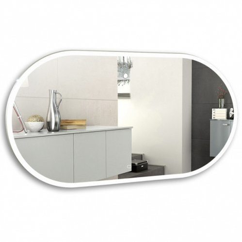 Зеркало Silver Mirrors Виола 60x120