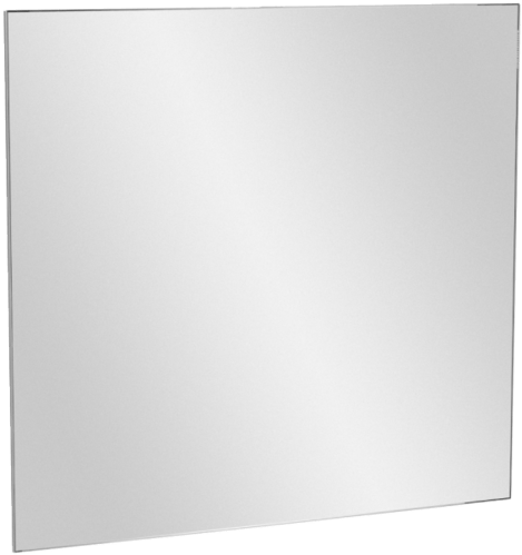 Зеркало 60х65 Jacob Delafon Odeon Up