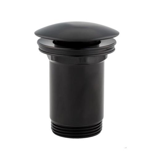 Донный клапан Omnires