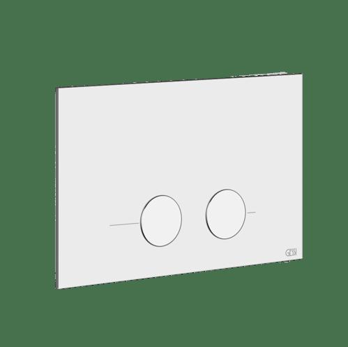 Gessi Накладная панель для унитаза