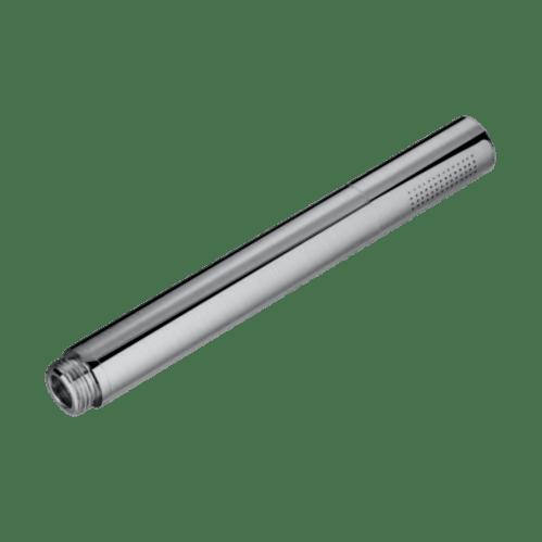 Ручной душ Omnires MICROPHONE-RNI никель
