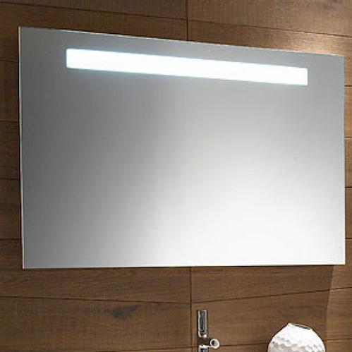 Зеркало с подсветкой 100х65 Jacob Delafon Parallel EB1416-NF