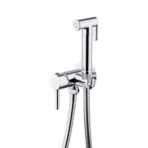 Гигиенический душ Newform