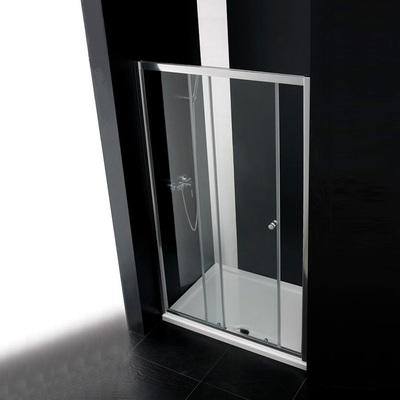 Душевая дверь Omnires Bronx S2050