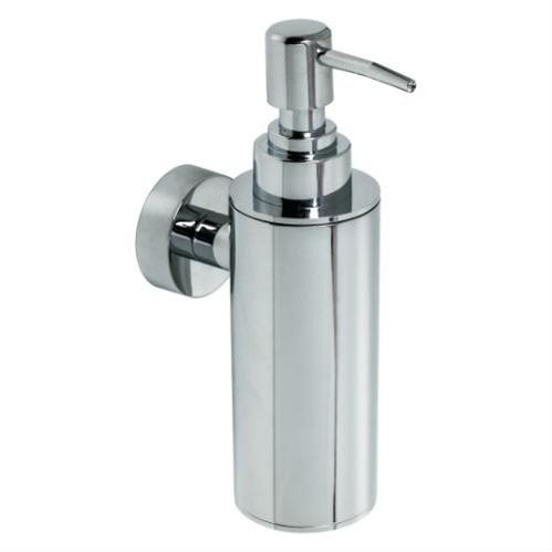 Дозатор для мыла Fixsen Hotel , настенный