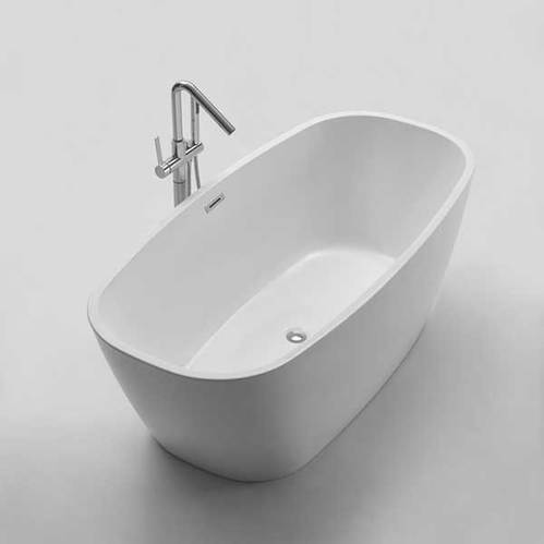 Ванна акриловая BelBagno 170х78