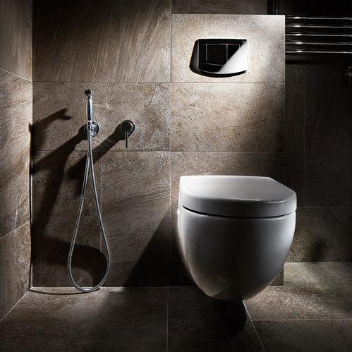 Акриловая ванна Vayer Milana 165x70