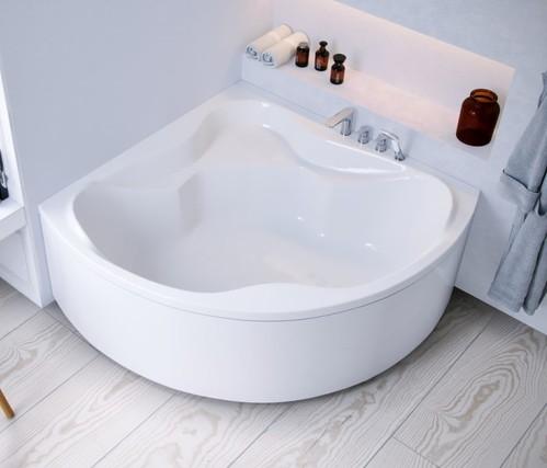 Акриловая ванна Excellent Konsul