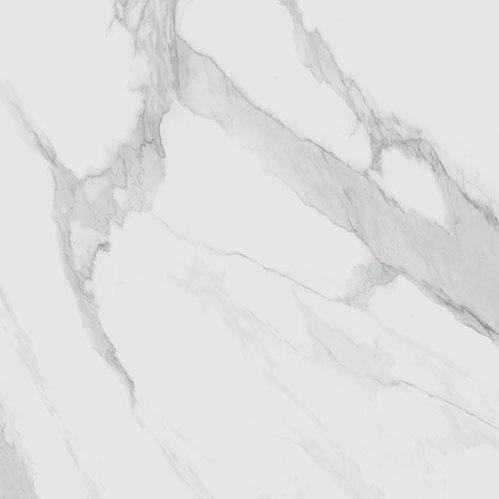Керамический гранит Kerama Marazzi Монте Тиберио 60х60