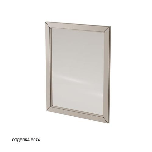 Caprigo ALBION 60 70 зеркало