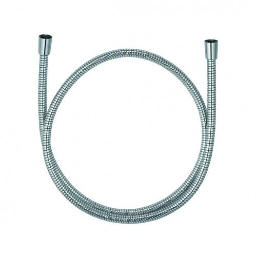 Душевой шланг Kludi Sirenaflex 160 , хром