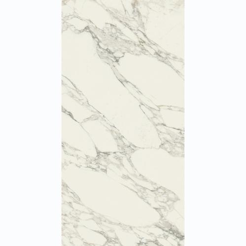 Керамогранит Italon Charme Deluxe Arabescato White Lux  80х160 см