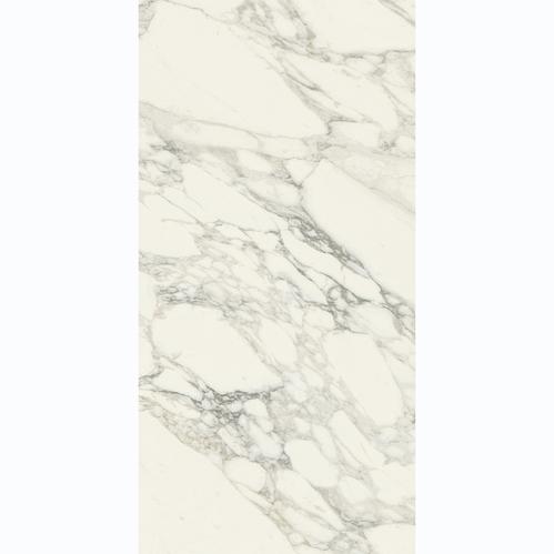 Керамогранит Italon Charme Deluxe Arabescato White 60х120 см