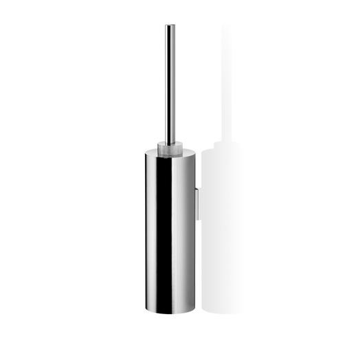 Decor Walther Club WBG Туалетный ершик, подвесной, цвет: хром