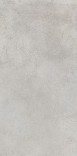 Керамогранит Миллениум Сильвер 60х120 натуральный (матовый)