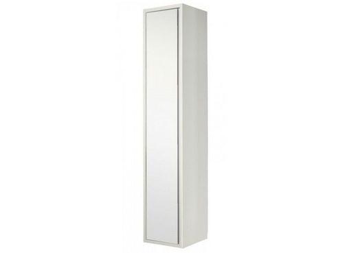"""Шкаф-колонна подвесная """"Римини"""""""