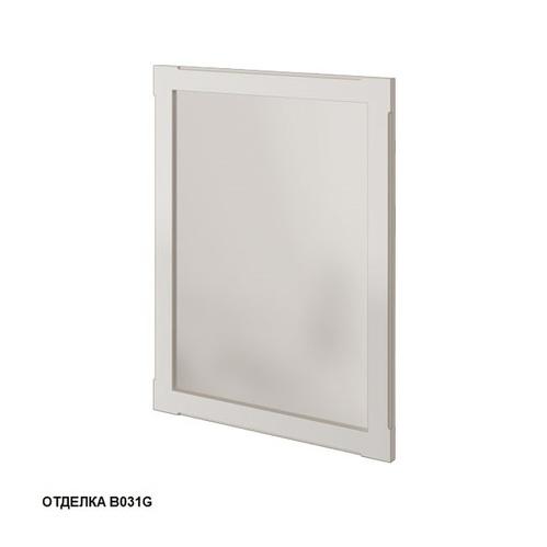 Caprigo NAPOLI 60 *70 зеркало