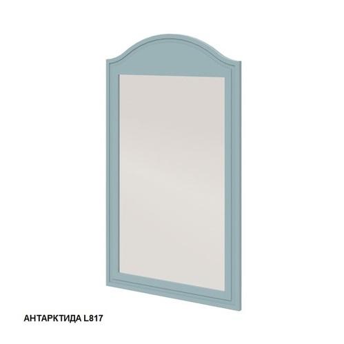 Caprigo VERONA зеркало 60 без полки, цвет антарктида