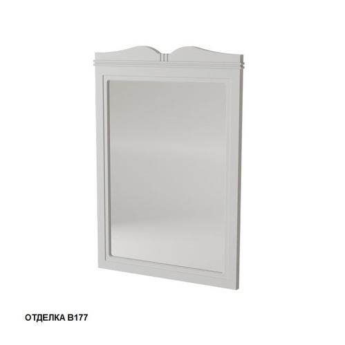 Caprigo BORGO 60 70 зеркало