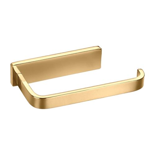 Omnires Darling Держатель для туалетной бумаги, золотой