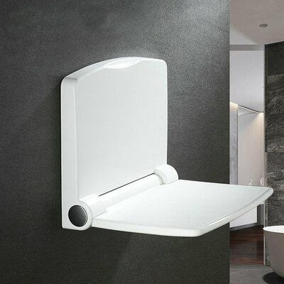 Сидение для ванной комнаты OMNIRES YOGI