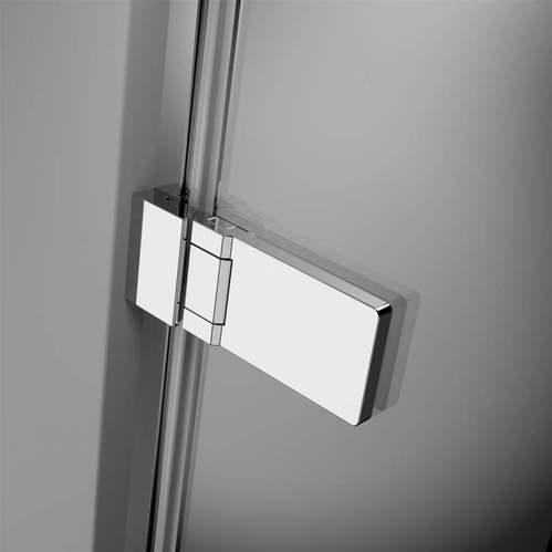 Душевая дверь Radaway Arta DWJ I