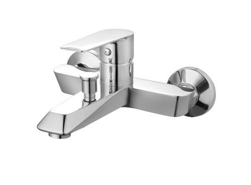 Смеситель для ванны Omnires Astoria AS5630 CHR