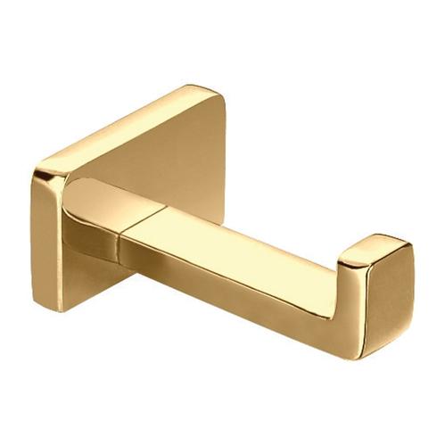 Omnires Darling крючок, золото