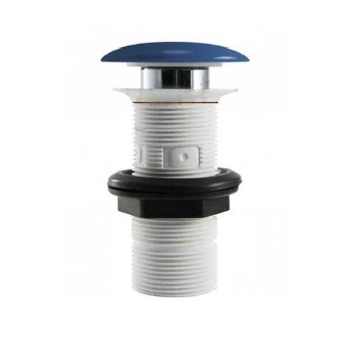 Донный клапан ArtCeram с керамической крышкой