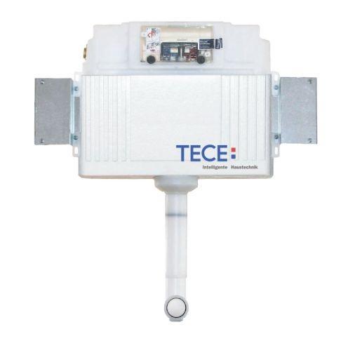 Застенный бачок TECEprofil без кнопки