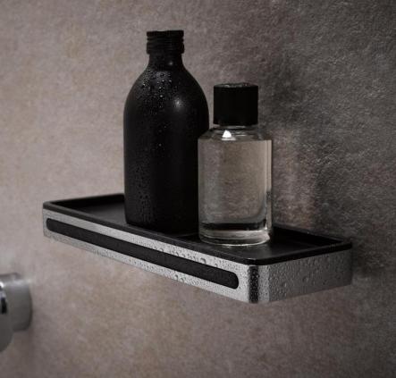 Полка для ванной Keuco Plan