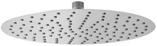 Верхний душ Cezares CZR-SPIC-40