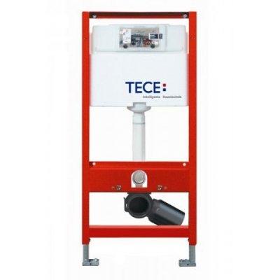 Инсталляция для унитаза Tece Teceprofil 9.300.000