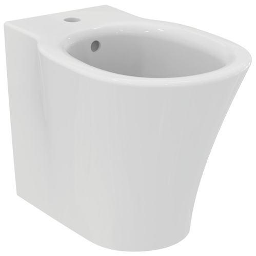 Биде Ideal Standard Connect Air напольное, 36x54.5 см