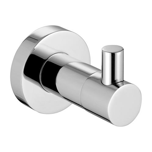 Крючок для ванной Omnires Modern, хром