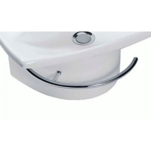Полотенцедержатель для раковины Jacob Delafon Presquile E75635-CP