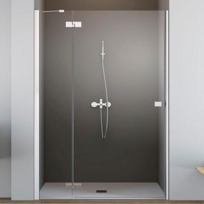 Душевая дверь Radaway Essenza New DWJ