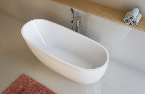 Ванна акриловая Excellent Comfort  175*75