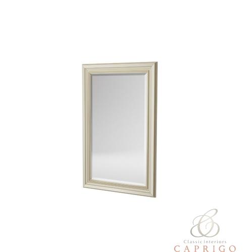 Caprigo FRESCO зеркало 60