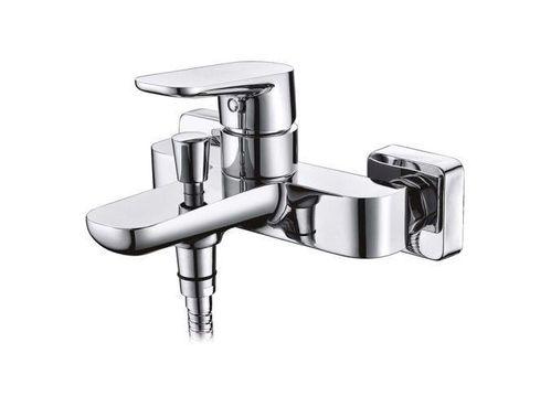 Смеситель для ванны с душем Cezares GRACE VD-01