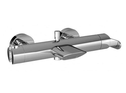 Смеситель для ванны с душем Cezares Garda VM-01-Cr