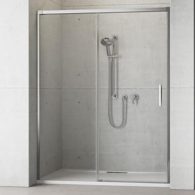 Душевая дверь Radaway Idea DWJ