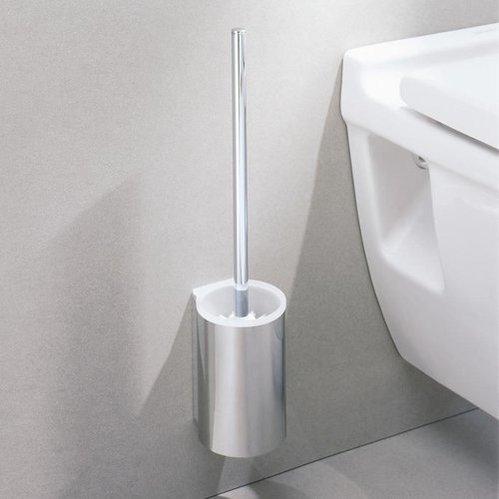 Держатель для туалетной щетки Keuco Plan