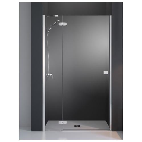 Душевая дверь Radaway Fuenta New DWJ, H-200 см
