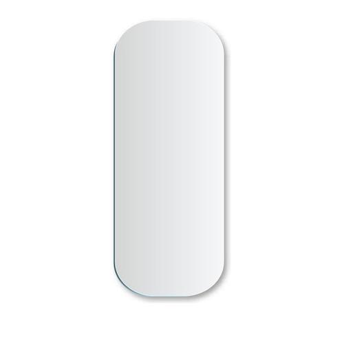 Зеркало Алмаз-Люкс A 40x100