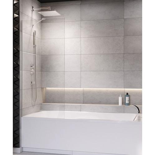 Душевая шторка на ванну Radaway Modo PNJ, H-150 см