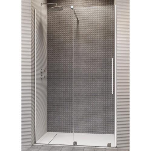 Душевая дверь Radaway Furo DWJ H-200 см, хром