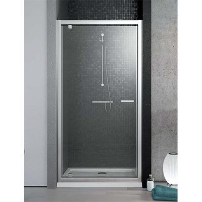 Душевая дверь Radaway Twist DW, 90x190 см