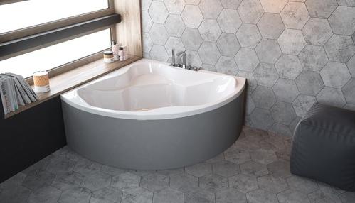 Панель фронтальная для ванн Excellent Konsul 150 см