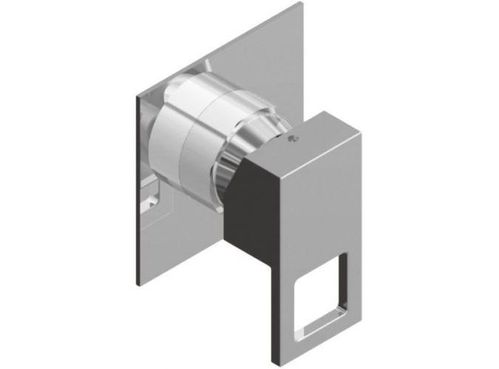 Смеситель для встраиваемых систем Cezares MOLVENO DIM-01